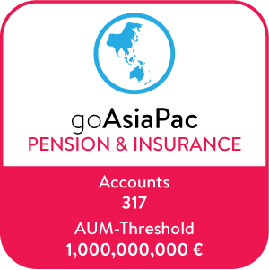 goAsiaPac Pension & Insurance