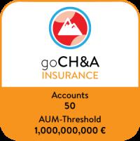 goCH&A Insurance