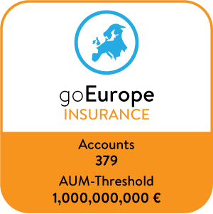goEurope Insurance