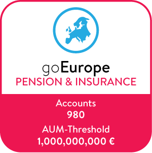 goEurope Pension & Insurance
