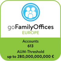 goFamilyOffices Europe