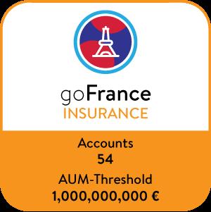 goFrance Insurance