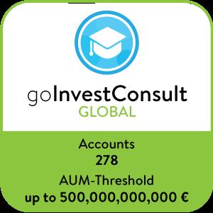 goInvestConsult Global