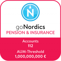 goNordics Pension & Insurance