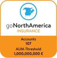 goNorthAmerica Insurance
