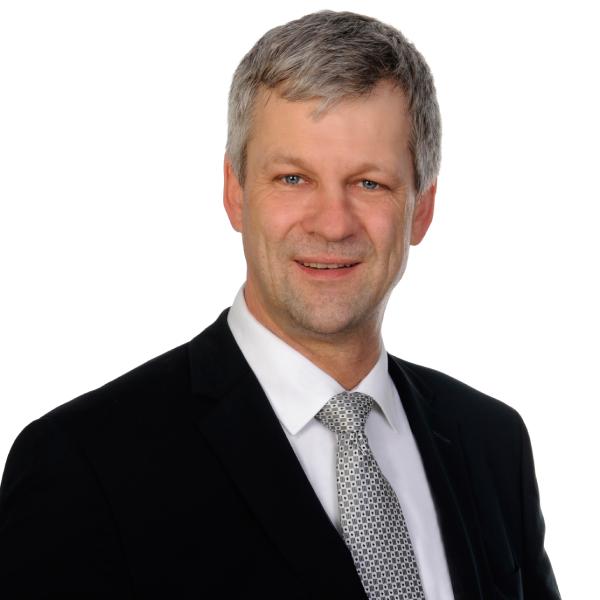 Michael Völler